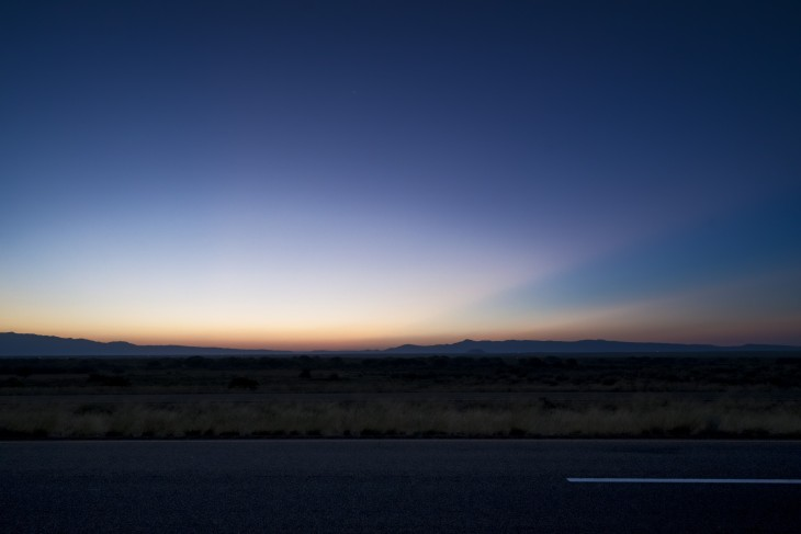 dawn-new-mexico-3