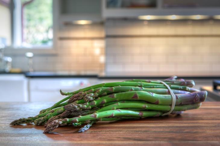 first-asparagus