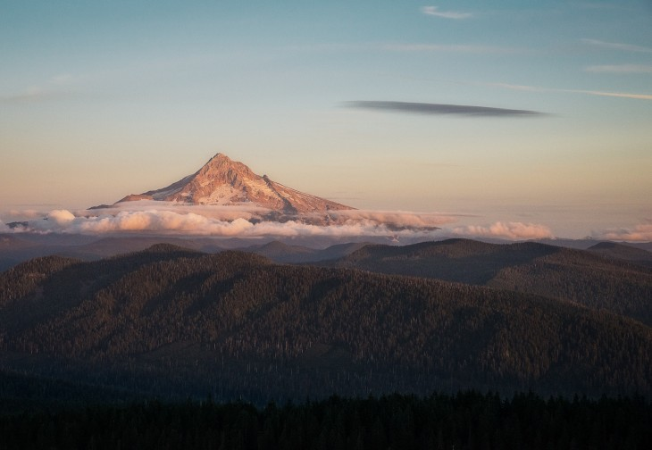 mt.-hood-sunset-2
