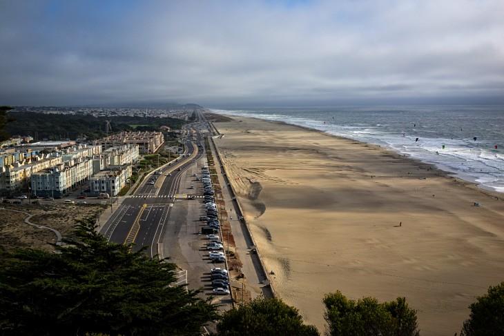 ocean-beach-south